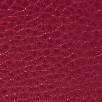 Fossil Handbags & Accessories Sale: Wine Fossil Dawson Multifunction Wallet