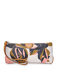 Fossil® Small Cosmetic Case