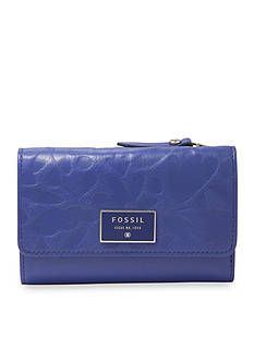 Fossil® Dawson Multifunction Wallet