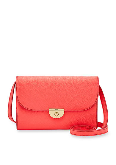 Fossil® Margot Mini Crossbody Bag