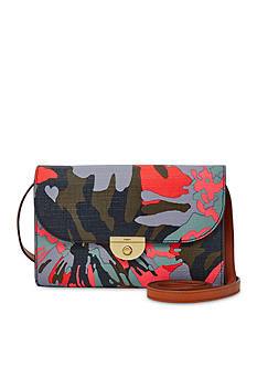 Fossil Margot Mini Crossbody