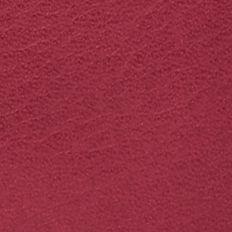 Handbags and Wallets: Wine Fossil Emma RFID Tab Clutch