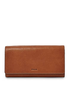 Fossil Accessories