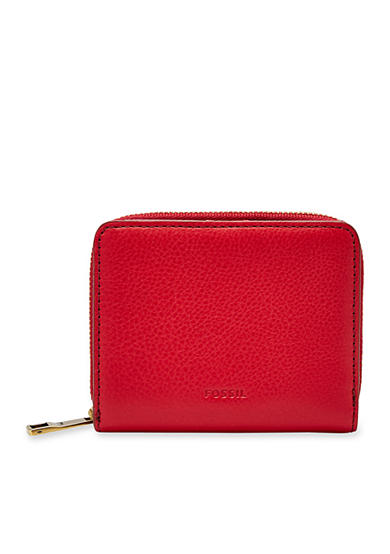 Fossil® Emma RFID Mini Multifunction