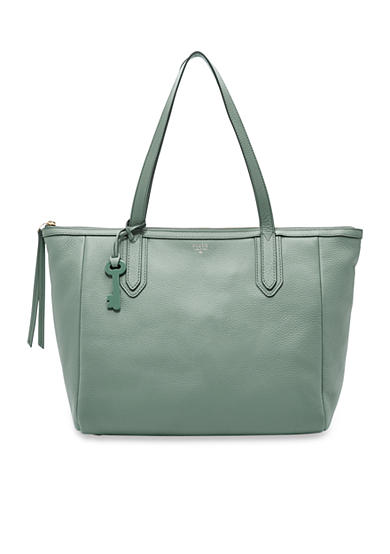 Fossil® Sydney Shopper Tote