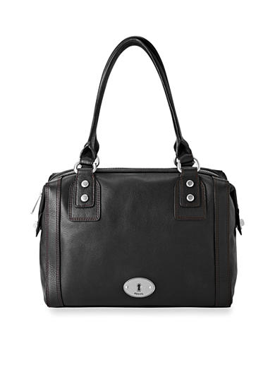 Fossil® Marlow Satchel