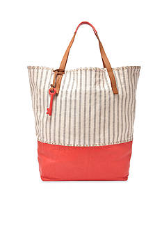 Fossil® Hudson Tote