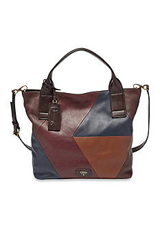 Fossil® Emerson Satchel