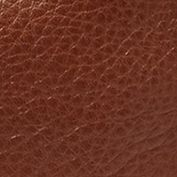 Fossil® Wallets: Brown Fossil Emerson Medium Satchel