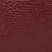 Fossil Handbags & Accessories Sale: Wine Fossil Dawson Top Zip Crossbody