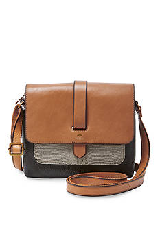Fossil Kinley Small Crossbody
