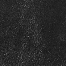 Trends - The Edit: Black Fossil Harper Small Crossbody