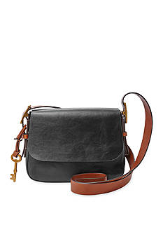 Fossil® Harper Small Crossbody