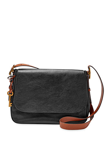 Fossil® Harper Large Crossbody