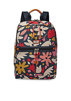 Fossil® Blake Backpack