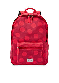 Fossil® Ella Backpack