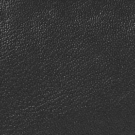 Handbags and Wallets: Black Fossil Corey Large Crossbody