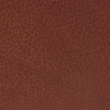Brown Designer Satchels: Brown Fossil Emma Satchel Bag