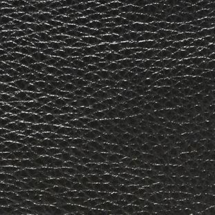 Handbags and Wallets: Black Fossil Piper Toaster Bag