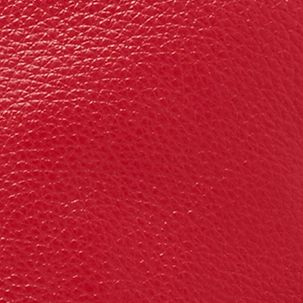 Handbags and Wallets: Crimson Fossil Piper Toaster Bag