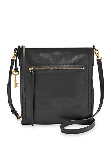 Fossil® Emma NS Crossbody Bag