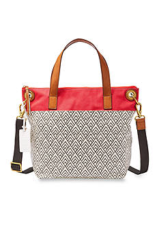 Fossil® Keely Tote