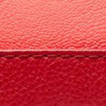 Handbags and Wallets: Red Multi Fossil Keely Bucket Crossbody