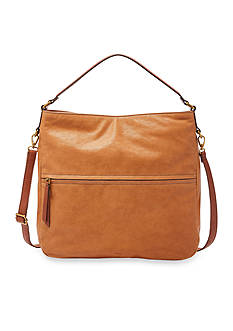 Fossil® Corey Hobo Bag