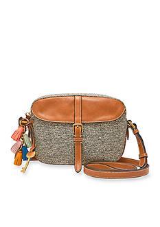 Fossil Kendall Crossbody Bag