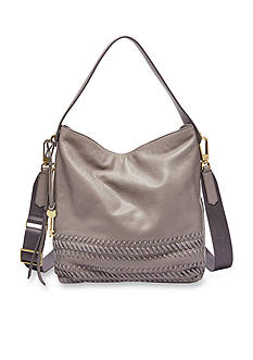 Fossil Maya Hobo Bag