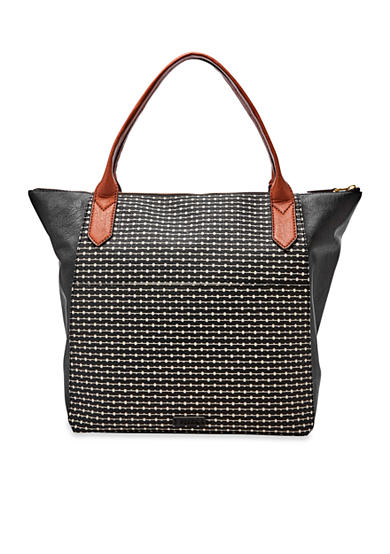 Fossil® Fiona Tote
