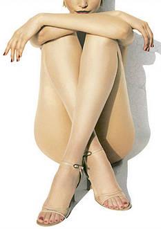 Donna Karan Toeless Control Top Pantyhose