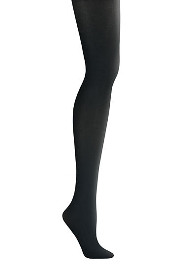 DKNY Opaque Tights