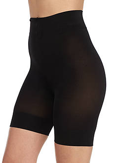 DKNY Shaping Tights
