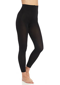 DKNY Shaping Leggings