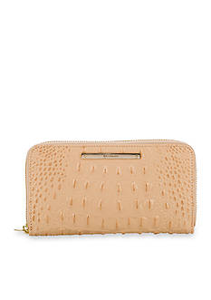 Brahmin Melbourne Collection Suri Wallet