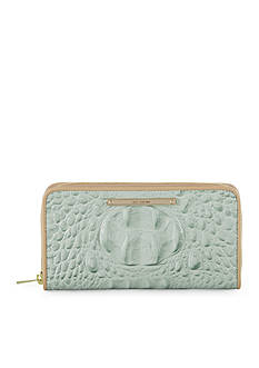 Brahmin Tricolor Collection Suri Wallet