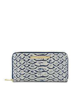 Brahmin Pamilla Collection Suri Wallet