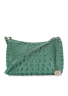 Brahmin Melbourne Collection Anytime Mini Shoulder Bag