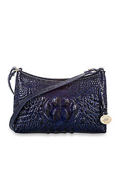 Brahmin Melbourne Collection Anytime Mini Bag