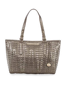 Brahmin La Scala Collection Medium Arno Tote