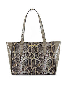 Brahmin Medium Arno Tote Leighton Collection