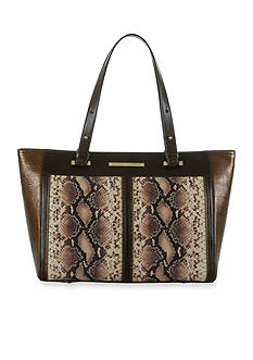 Brahmin Medium Arno Tote Ellora Collection