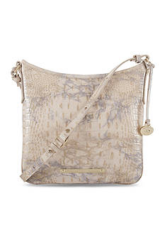 Brahmin Melbourne Collection Jody Crossbody Bag