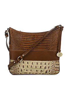 Brahmin Soleil Collection Jody Crossbody