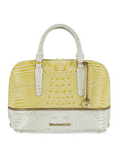 Brahmin Danielle Fairchild Collection Vivian Satchel
