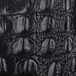 Handbags: Satchels: Black Brahmin Melbourne Collection Elisa Hobo