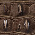Handbags: Satchels: Brunello Brahmin Melbourne Collection Elisa Hobo