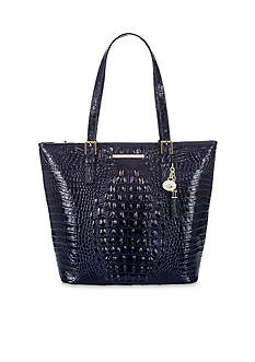 Brahmin Melbourne Collection Asher Tote