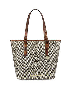 Brahmin Java Collection Asher Tote